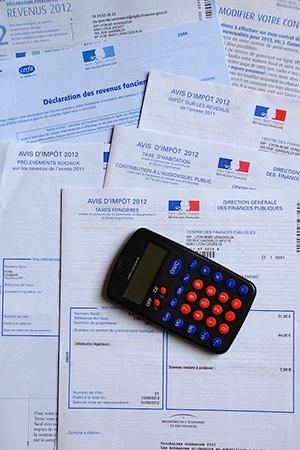 Droit fiscal lawr a cabinet d 39 avocats et de juristes - Cabinet droit fiscal paris ...